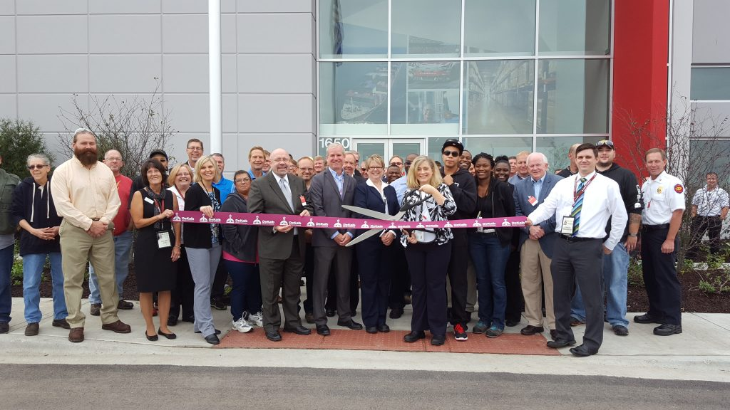 3m-ribbon-cutting