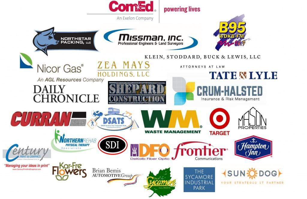 AD Sponsor Cluster 10-9-15 jpeg