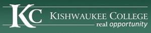 Kishwaukee College 02-08-2013