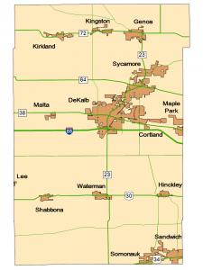 dekalb_map_2013-06-03