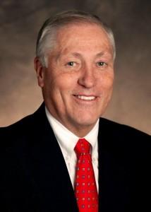 Lyle G  Heidemann True Value CEO