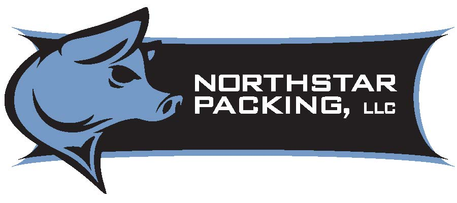 NorthStar Packing