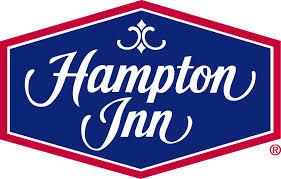 Hampton Inn Logo color